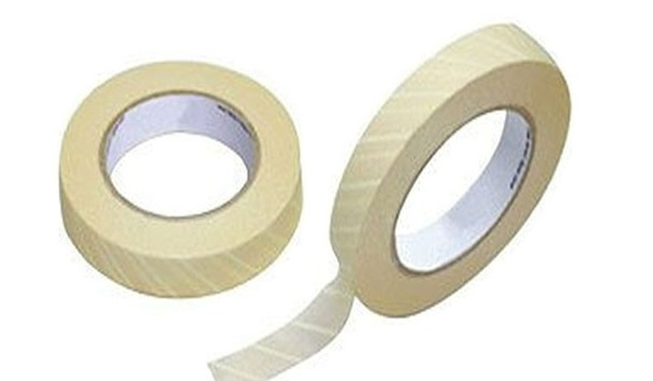 Medical Indicator Tape